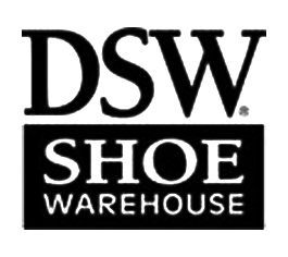 Dsw Memphis Tn Jeweled Sandals