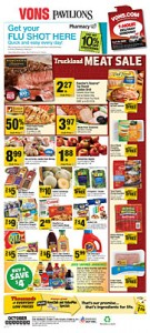 Valli Produce Weekly Ad November 28 – December 4, Do you know what's in and what's hot in the Valli Produce for this week? If you haven't, using the store's weekly .