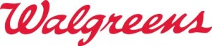 walgreens weekly sales ad match ups 11/6 - 11/12
