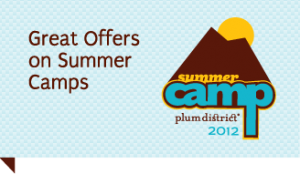 summer camp savings nationwide offers