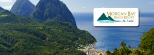 vacation deals St. Lucia Carribean hotel deals