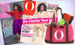 discount magazine savings Groupon Online Deal