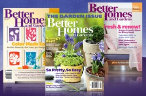 eversave daily deal magazine discount