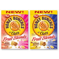 printable coupons coupon network free coupon breakfast cereal