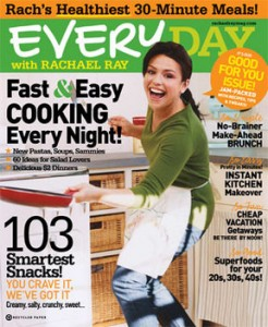 discounted magazine subscription cooking home care womens interests