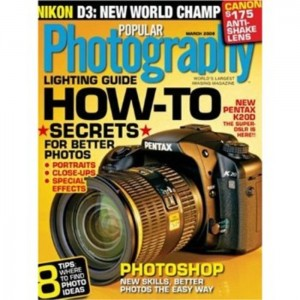 magazine subscription discount deals 4/15 only