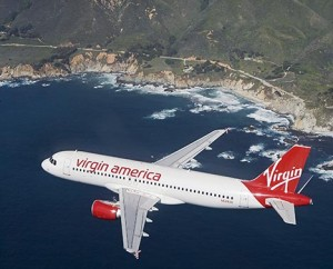 virgin america discounted tickets fly from los angeles for less