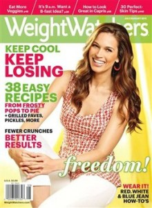 tanga magazine daily deal subscription discount 4/26 only