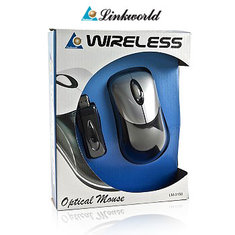 tanga.com daily deal wireless computer accessories