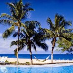 hawaiian vacation getaway deals travel