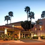 arizona vacation travel getaway deals
