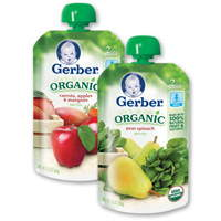 couponnetwork free printable coupons