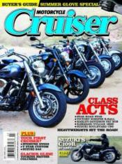 discount magazines auto motorcycle special offers