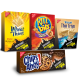 cookies crackers coupon ritz wheat thin chips ahoy