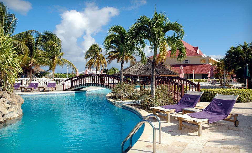 st lucia vacation resorts getaways june 2012 offers