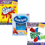 fruit snacks coupons betty crocker coupons eCoupons digital coupons