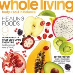 discount magazine subscription living healthy sale