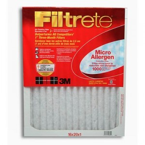 filtrete air conditioner filter sale mail in rebate
