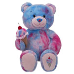 build a bear christmas in july sale