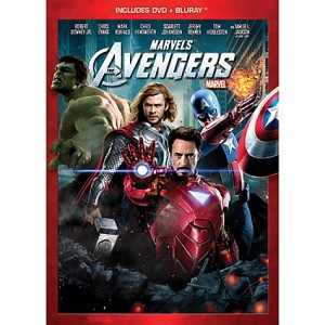 pre-order the avengers dvd blu-ray combo pack
