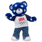 build a bear special olympic sale bundle savings