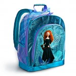 Brave merchandise disney character back to school sale backpacks