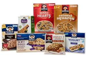 breakfast coupons quaker oats oatmeal coupons