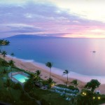maui hawaii vacation deals special offer