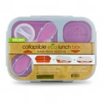 eco lunch box back to school supplies