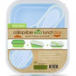 kids eco lunch plate back to school supplies lunch boxes