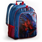 disney character back to school back packs