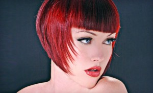 woodland hills hair salon discount deals