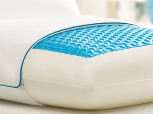 gel memory foam mattress vs memory foam