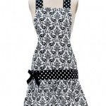 zulily sales women girls aprons