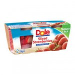 print free grocery frozen food coupons