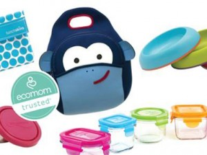 daily candy san francisco eco friendly lunch boxes lunch containers back-to-school