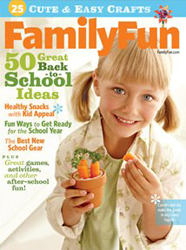 discount magazine special offers 7/331 only