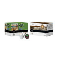 free printable coupons coffee k-cups