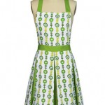 zulily sales women girls apron