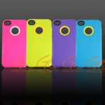 fun summer fashion colors iphone accessories