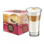 print free coffee drink coupons