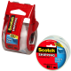 scotch tape coupons shipping tape