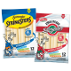 print free cheese coupons