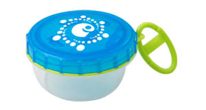 back to school snack lunchbox plastic containers