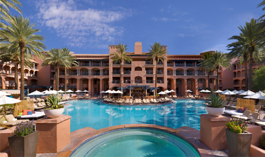 san diego plum district deal fairmont scottsdale vacation travel offer