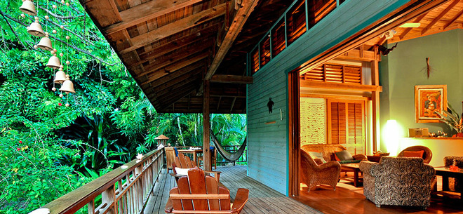 honduras vacation deal offer travel getaway
