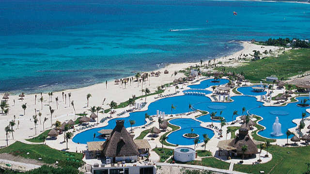 mexico vacation deals travel offers