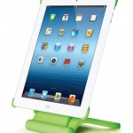iPad Kindle accessories zulily deal sales