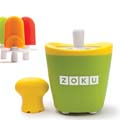 shop get organized save 10%  free shipping offer National Popsicle Day 8/26