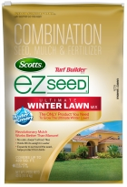 scotts EZ seed winterlawn overseed coupon